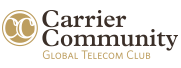 Logo Carrier Community