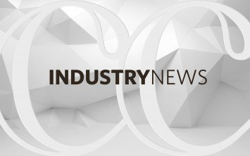 industry news feature image