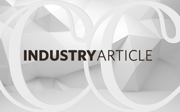 web_industry_article