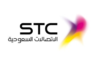 stc-reaches-final-stage-of-change-competition-prize
