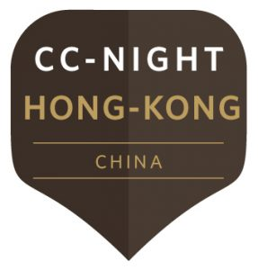 hongkong_china_cc-night_tag-01