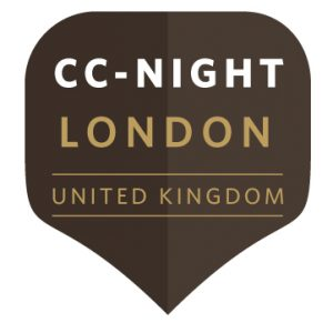 london_uk_cc-night_tag-03