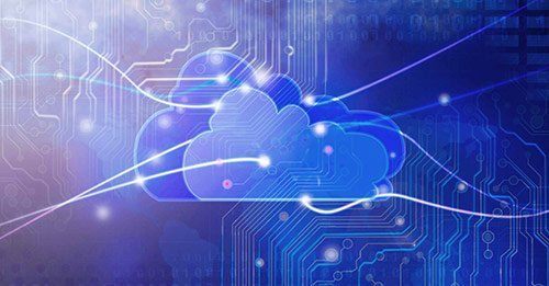 Cloud-centric Neworking according to Epsilon CEO